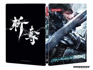 MG-Rising-Steelbook-render