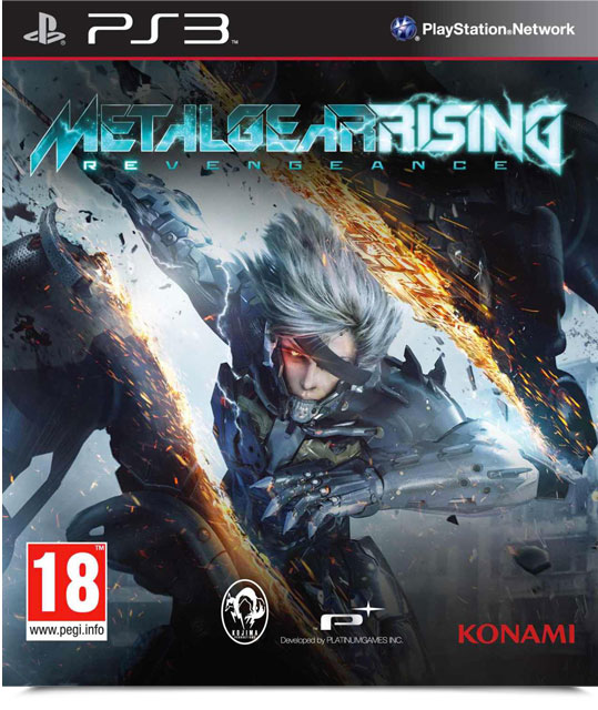 metal-gear-rising-c