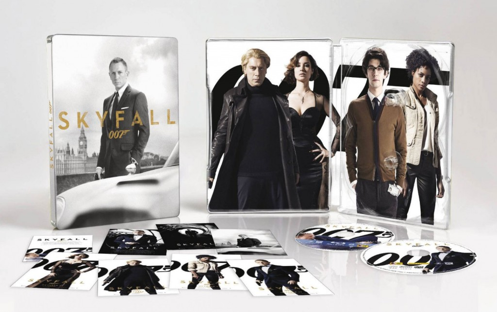 skyfall-bluray