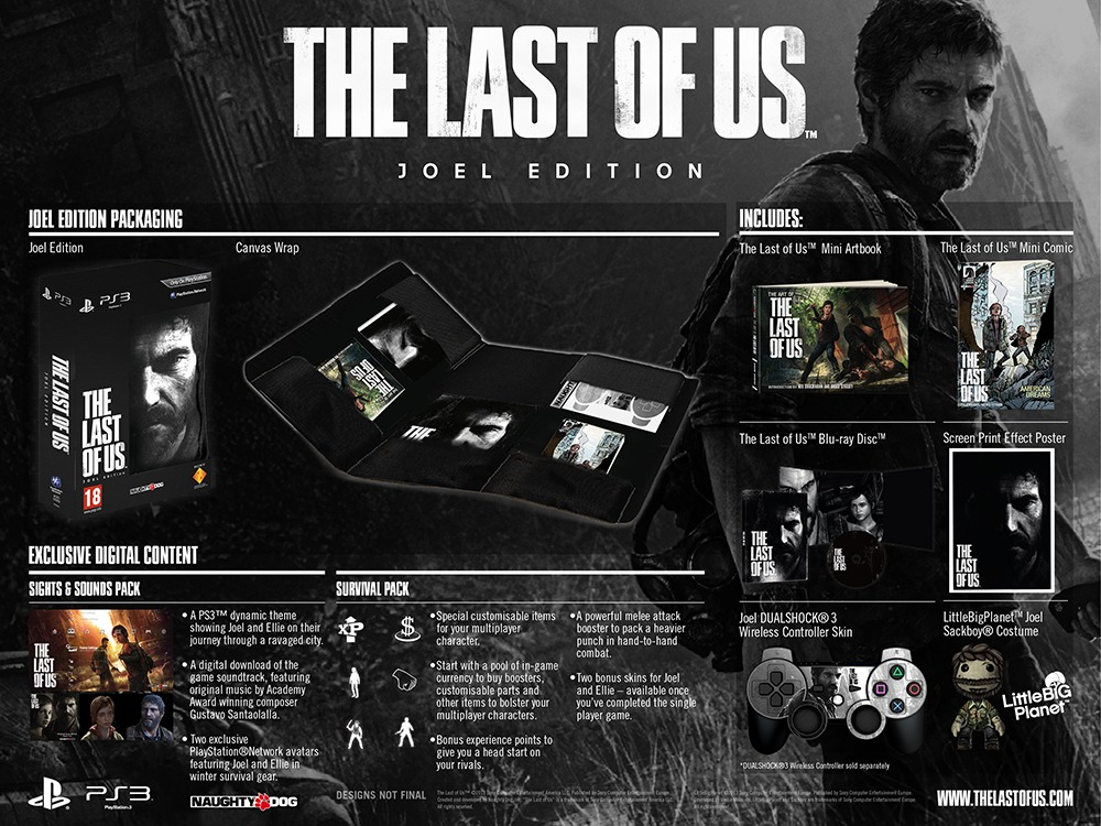 the-last-of-us-playstation-3-1