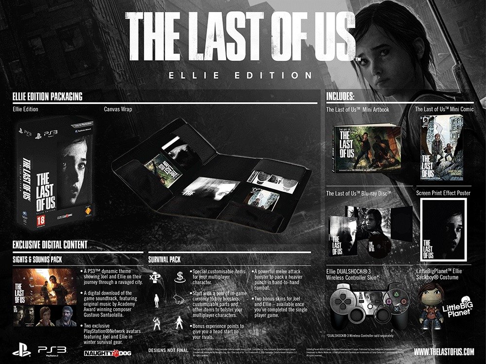 the-last-of-us-playstation