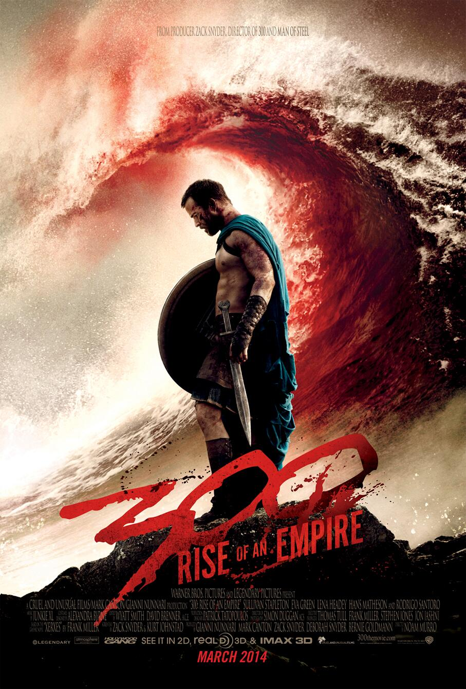 300-rise-of-an-empire-affiche