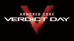 Armored-Core-Verdict-Day-logo1