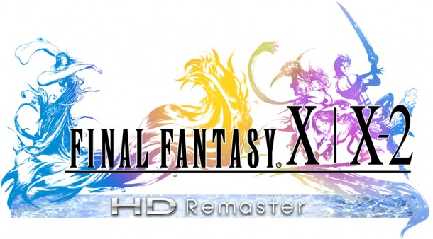 Final-Fantasy-X-X-2-HD-Remaster1-logo