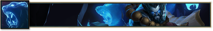 banner-udyr-ours