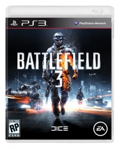 battlefield-3-PS3-box-art