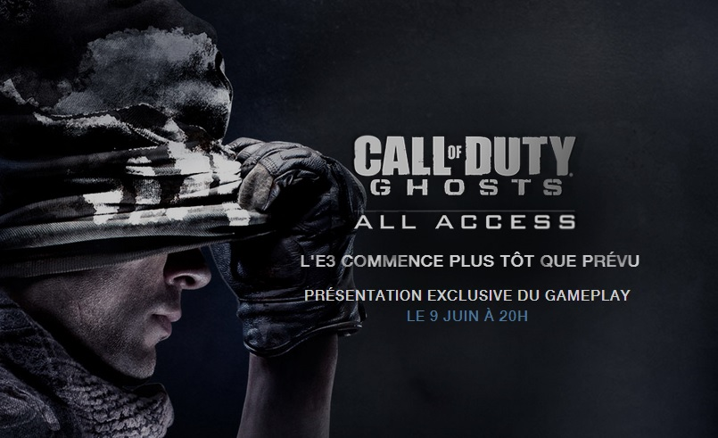 call-of-duty-ghosts-all-access