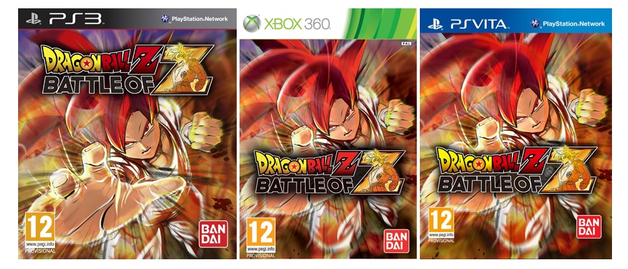 dragonball-z-battle-of-Z-box-art
