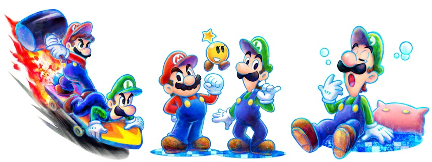 mario-et-luigi-dream-team-im1