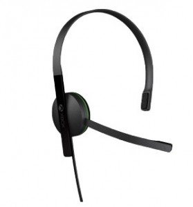 micro-casque-xbox-one