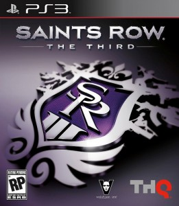 saints-row-the-third-box-art-ps3