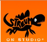 streum-on-studio-logo