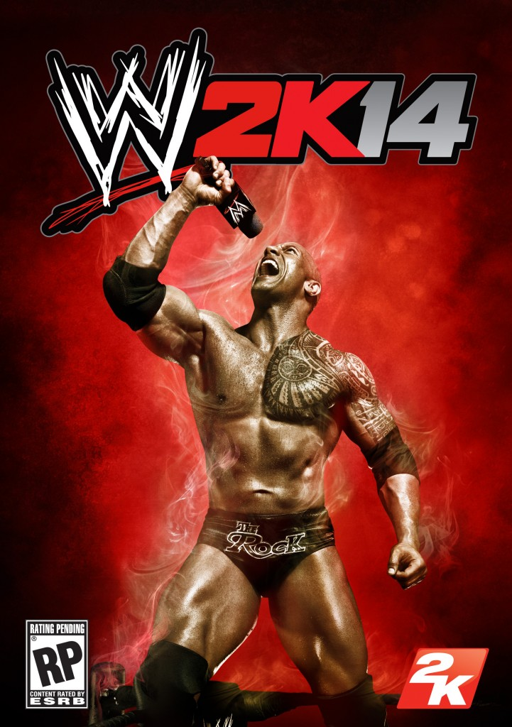 wwe-2k14-box-art
