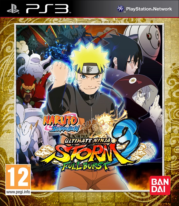 naruto-shippuden-ultimate-ninja-storm-3-full-burst-box-art