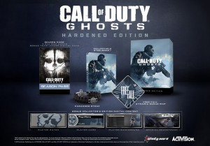 callofdutyghosts_collector