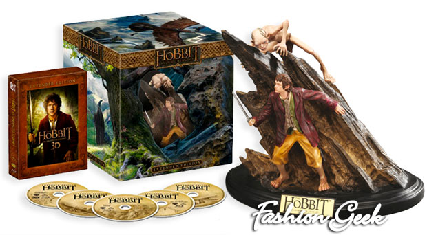 edition-collector-the-hobbit
