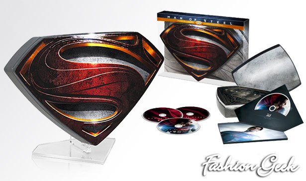 man-of-steel-superman-collector