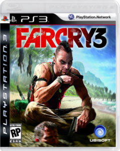 FARCRY-3-Box-art