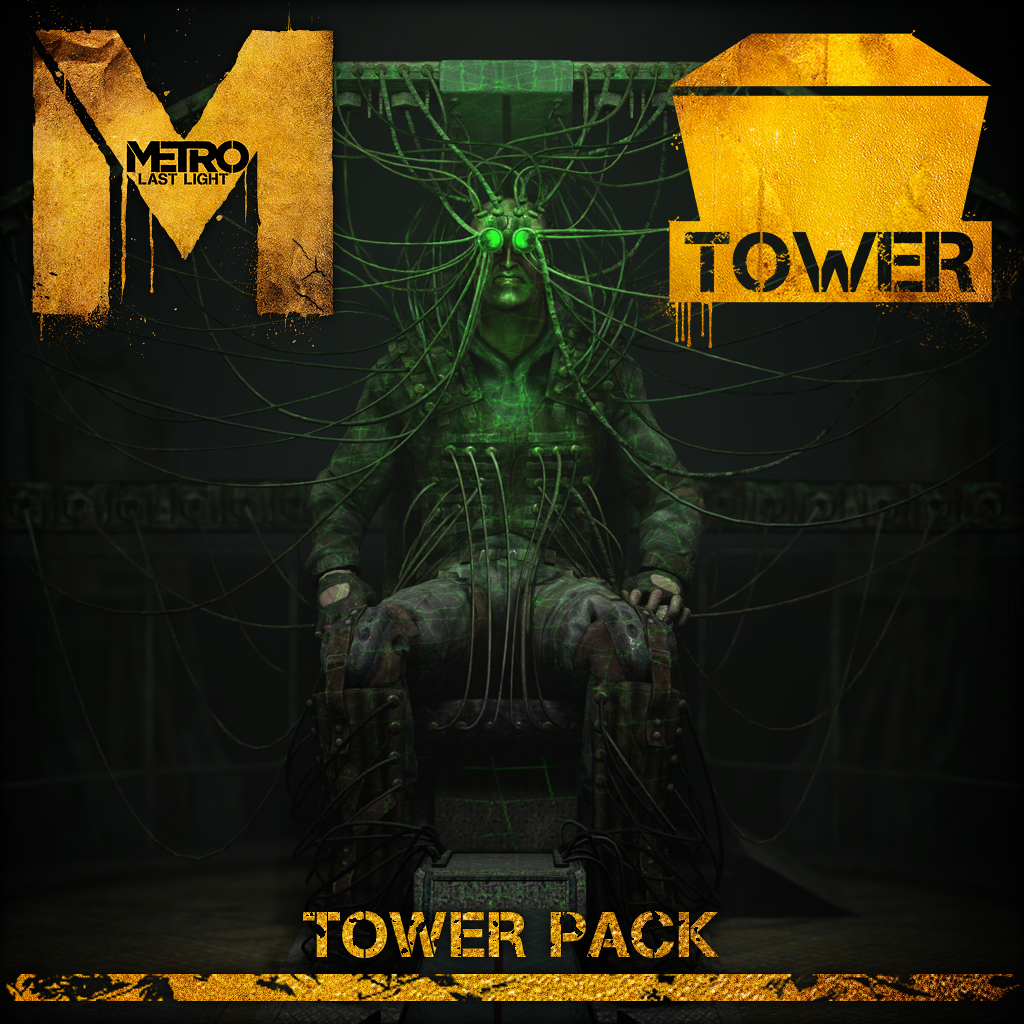 Metro_DLC_Pack_Tower-boxart