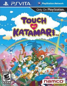 Touch-My-Katamari-box-art
