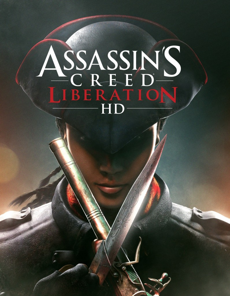 assassins-creed-liberation-hd-poster1