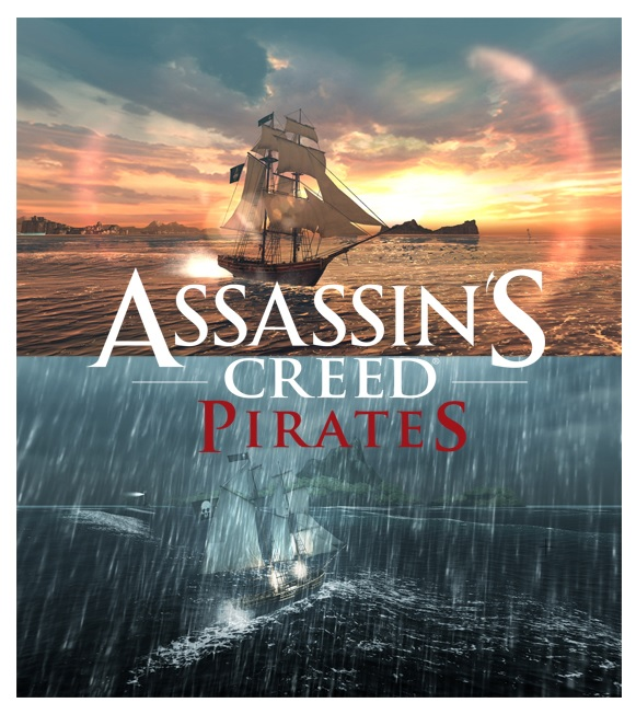 assassins-creed-pirates-poster