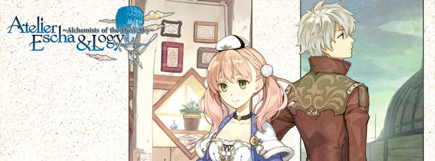 atelier-escha-et-logy-alchemists-of-the-dust-sky-banner
