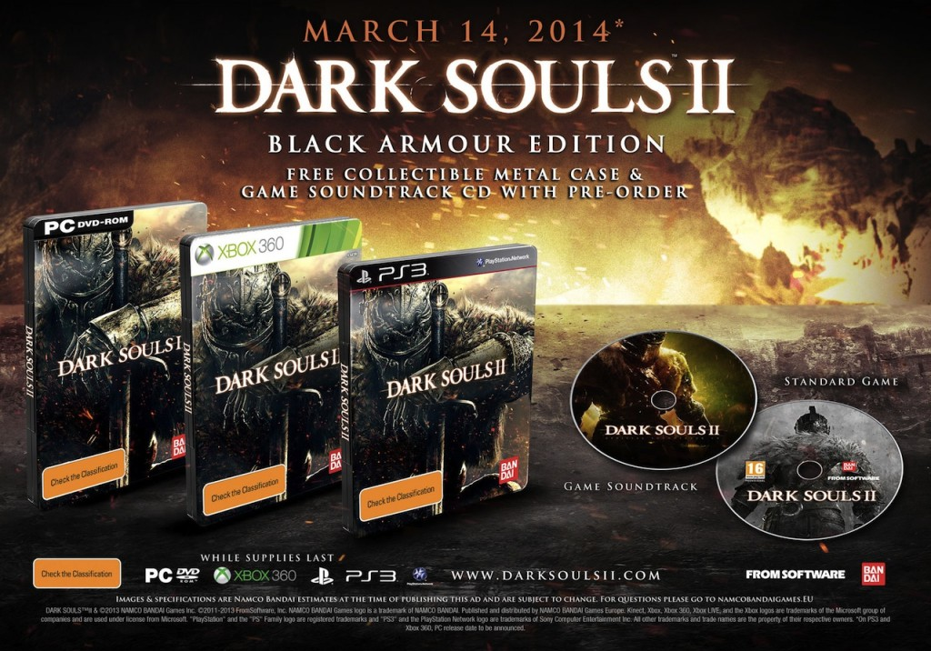 dark-souls-II-Black-Armour-Edition