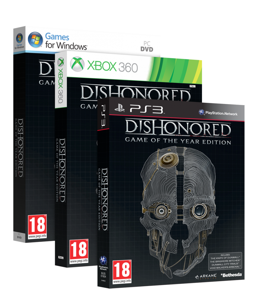 dishonored-game-of-the-year-edition-box-art
