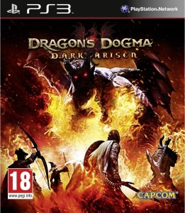 dragons_dogma_dark_risen_box-art1