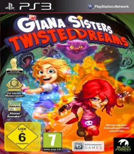 giana-sisters-twisted-dreamns-box-art