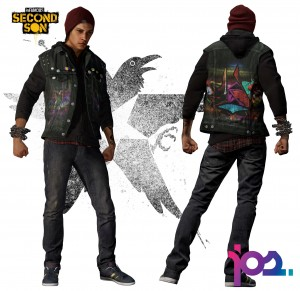 infamous-second-son-jos-im4