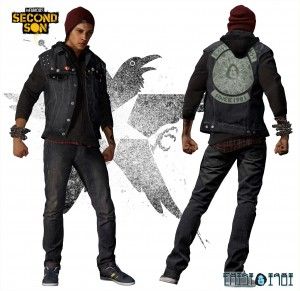infamous-second-son-since-1981-im3
