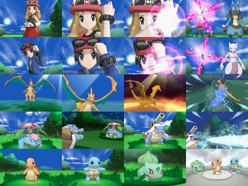 pokemon-x-et-y-captures-ecran