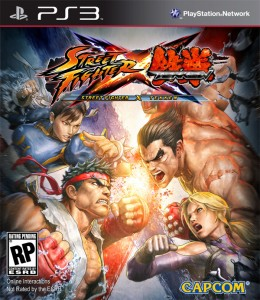 street-fighter-x-tekken-box-art