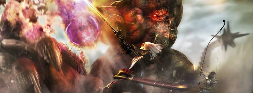 toukiden-age-of-demons