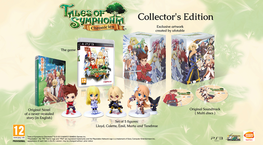 Tales-of-symphonia-chronicles-Edition-Collector