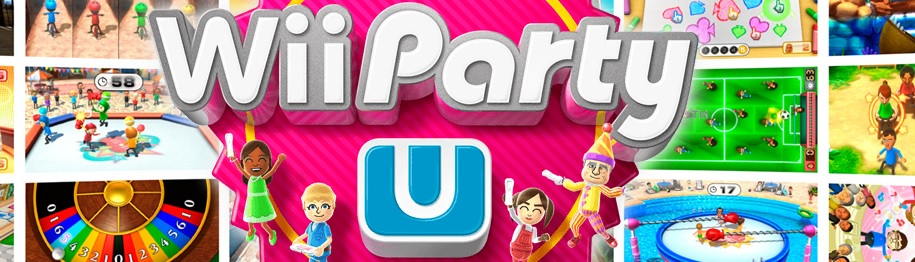 Wii-party-u-banner