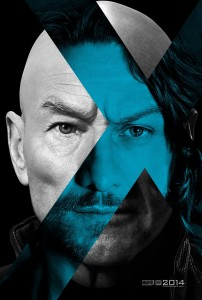XMEN-DAYS-OF-FUTURE-PAST-POSTER1