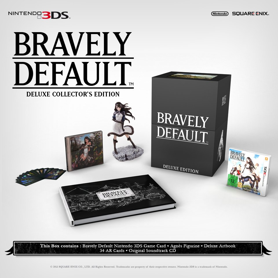 bravely-default-edition-collector-deluxe