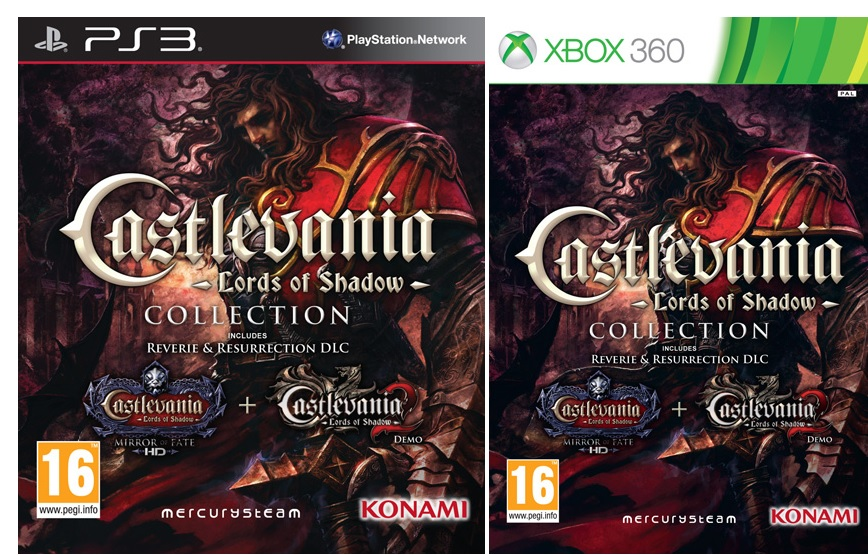 castlevania-lords-of-shadow-collection-box-art