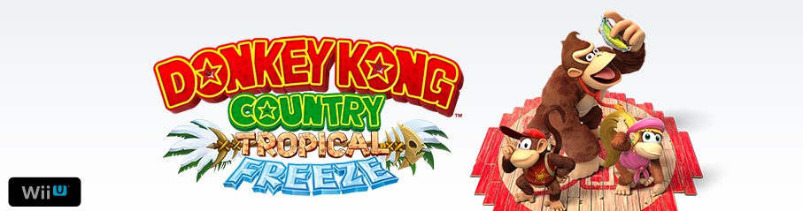 donkey-kong-country-tropical-freeze-banner