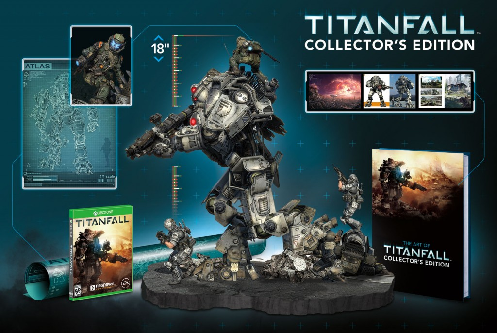 edition-collector-titanfall