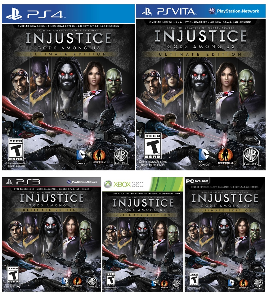 injustice-gods-among-us-ultimate-edition-box-art