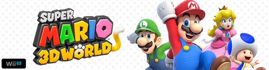 super-mario-3d-world-banner