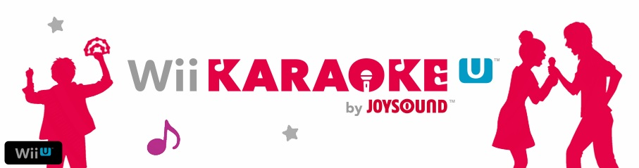 wii-karaoke-U-by-Joysound-banner