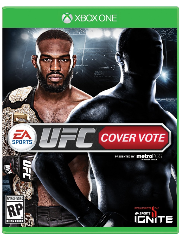 ea-sports-ufc-Box-art