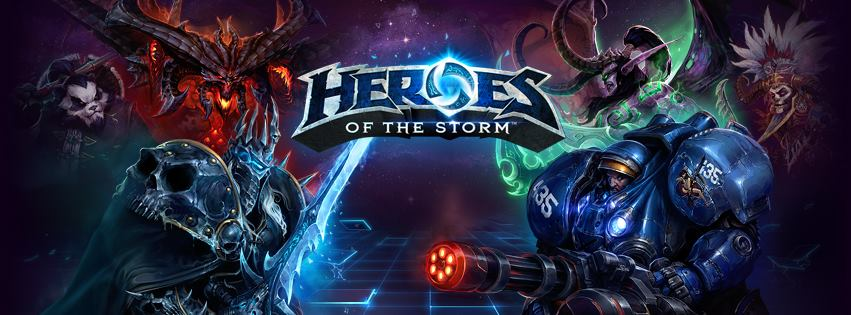 heroes-of-the-storm-banner2