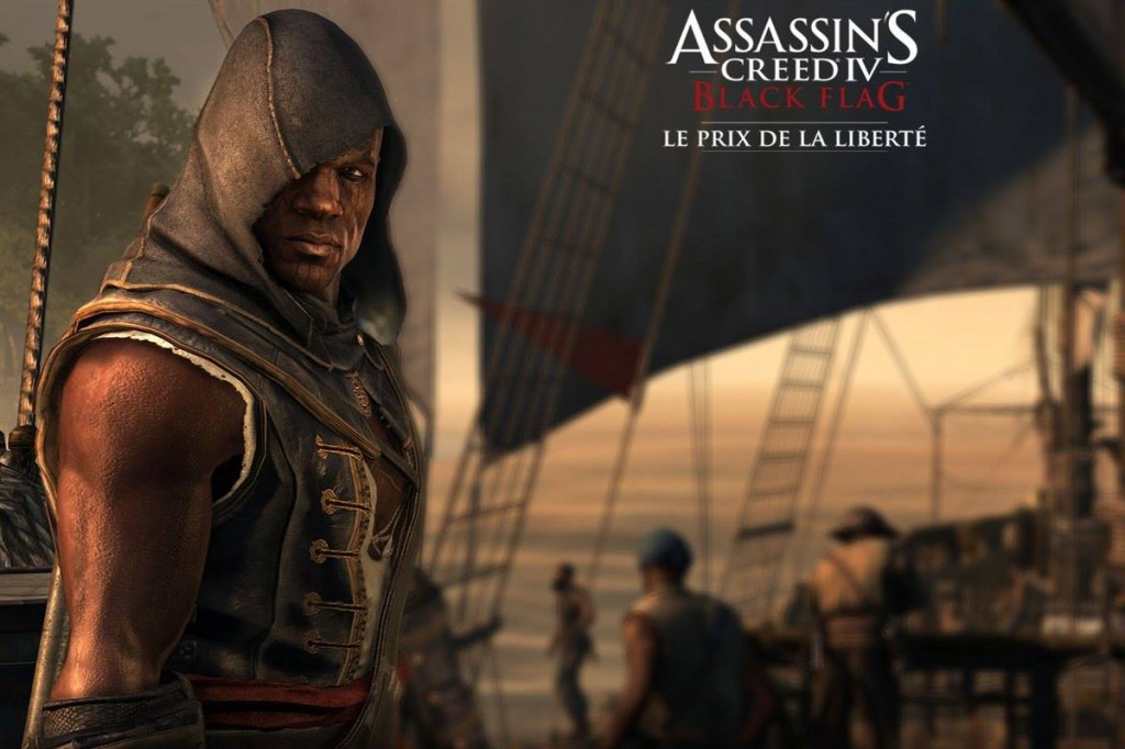 assassins-creed-black-flag-le-prix-de-la-liberte-affiche