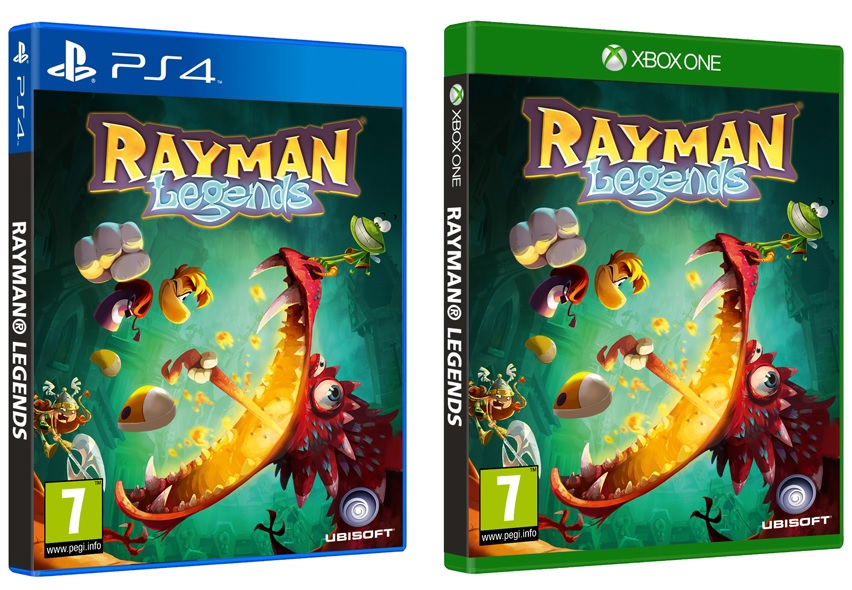rayman-legends-ps4-xbox-one-box-arts